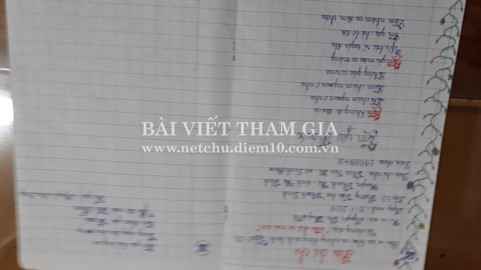 Nguyễn Thị Thùy Nhi