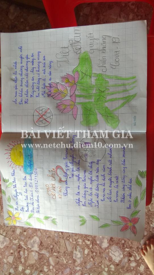 Nguyễn Thị Bảo Châu