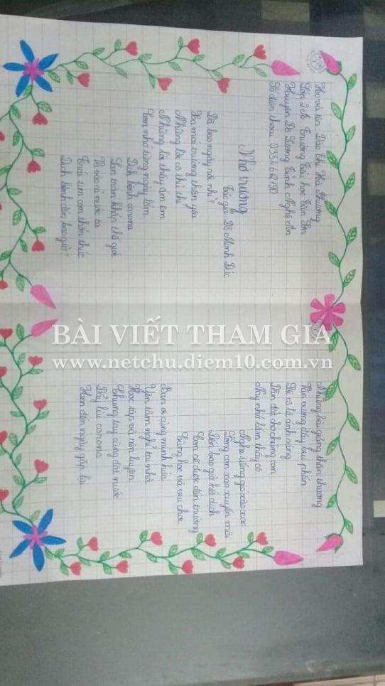 Đào Hà Phương
